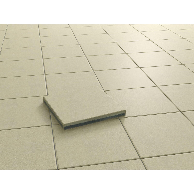 Gehwegplatten Online Kaufen : betonplatten streichen swalif ~ Michelbontemps.com Haus und Dekorationen