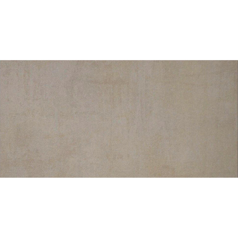 Sonstige Feinsteinzeug Cement Beige matt 45 cm x 90 cm