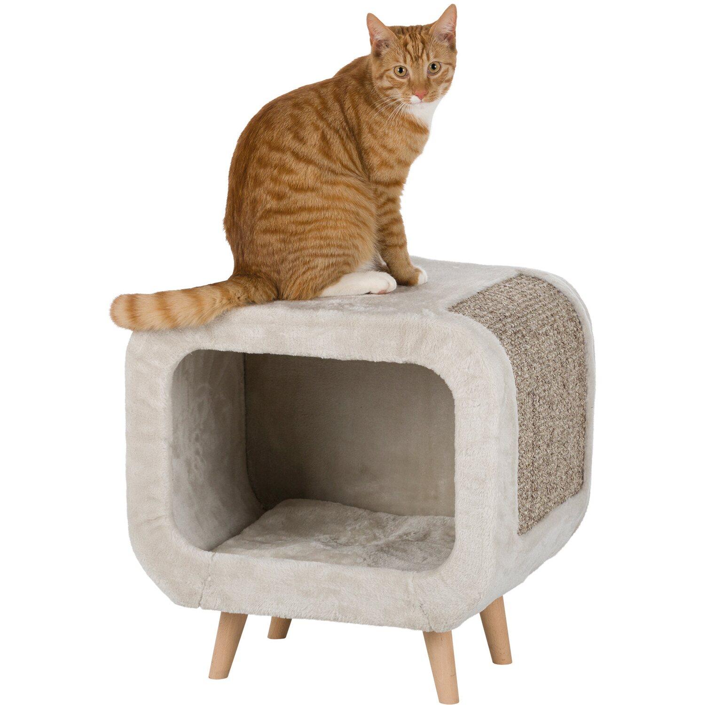 Katzenmöbel online kaufen bei OBI | OBI.de