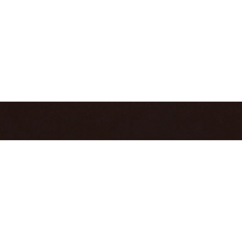Sonstige Sockel Schwarz 7 cm x 60 cm