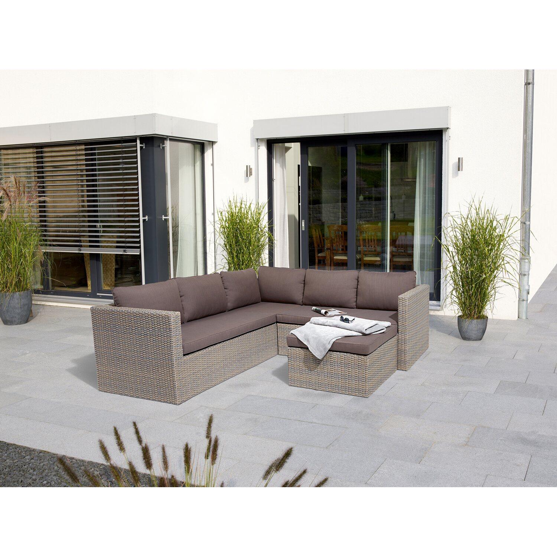 Lounge Gartenmobel Online Kaufen Bei Obi