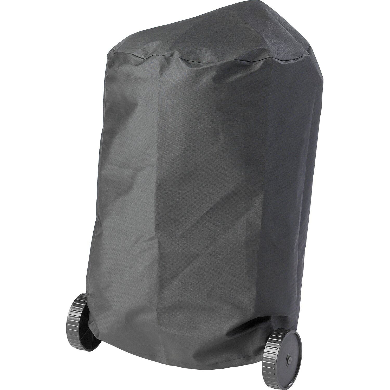 dancook wetterschutzhaube f r dancook holzkohlegrill 1400 kaufen bei obi. Black Bedroom Furniture Sets. Home Design Ideas