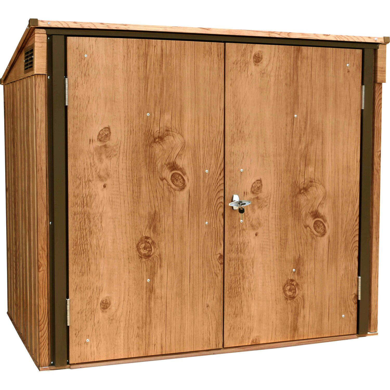 Mulltonnenboxen Online Kaufen Bei Obi Obi De
