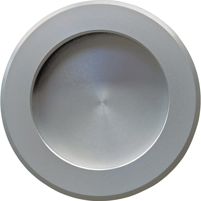 schiebet r system movento 1 fl gelig aluminium eloxiert f r glast ren bis 92 cm kaufen bei obi. Black Bedroom Furniture Sets. Home Design Ideas
