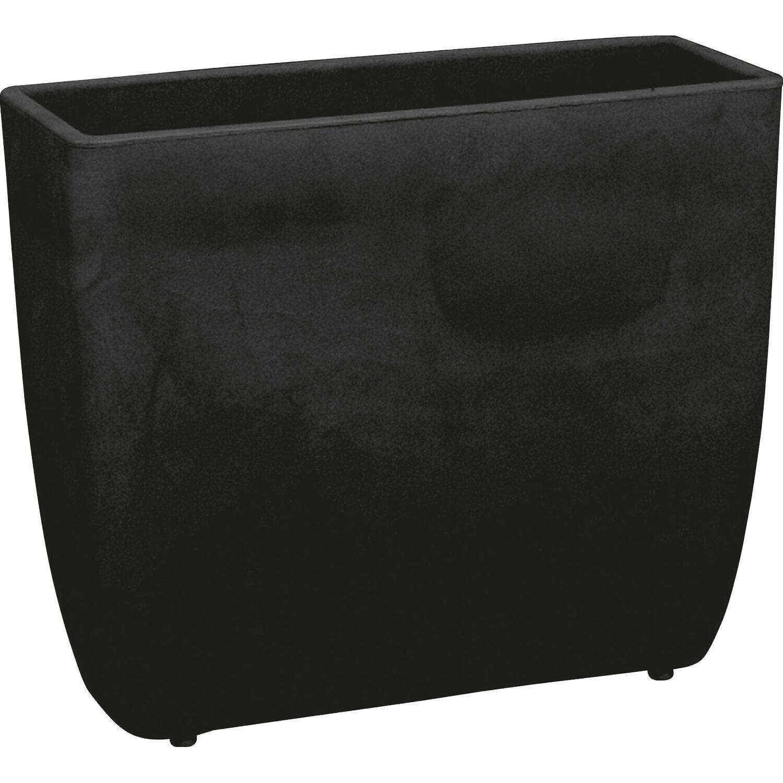 best pflanzk bel kunststoff rechteckig pictures. Black Bedroom Furniture Sets. Home Design Ideas