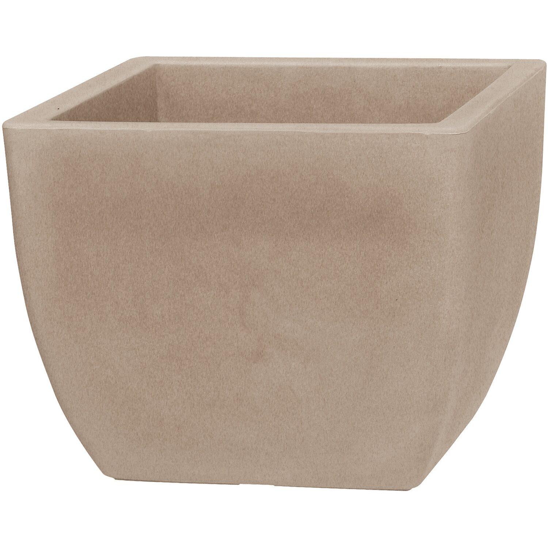 marchioro pflanzk bel osaka 30 x 30 x 28 cm havana kaufen. Black Bedroom Furniture Sets. Home Design Ideas
