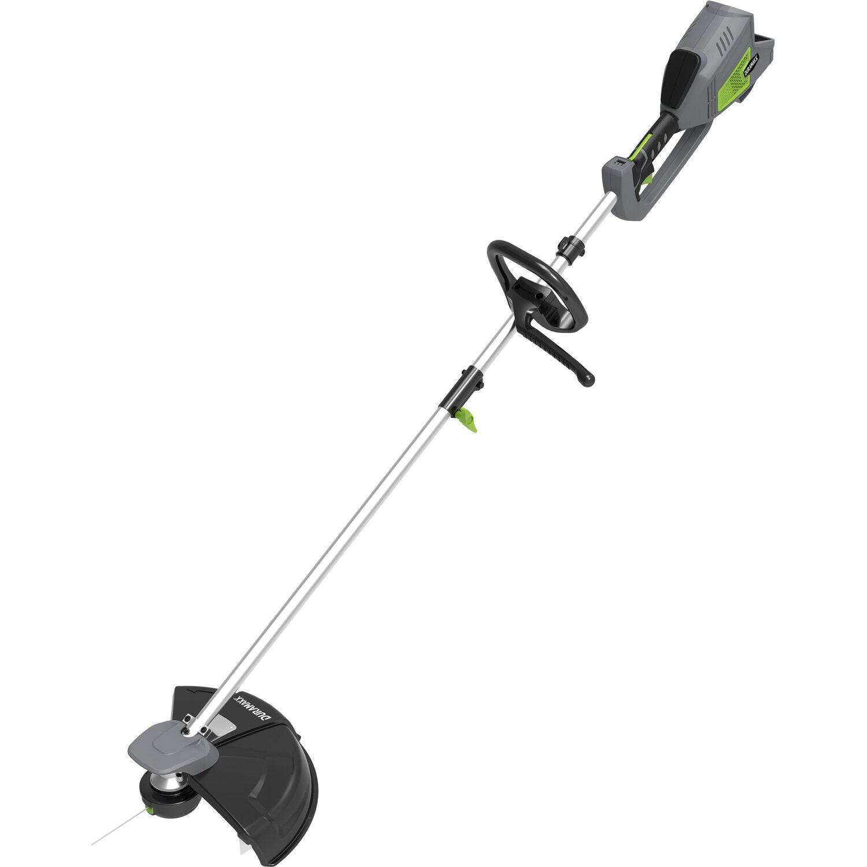 Duramaxx Sense 40 V kaufen bei OBI