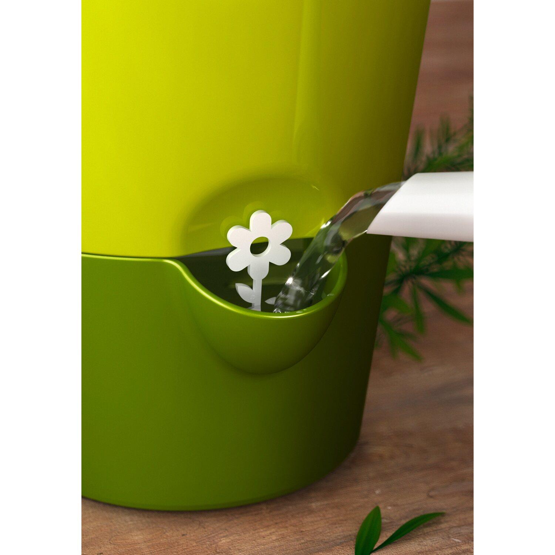 emsa kr utertopf fresh herbs gr n kaufen bei obi. Black Bedroom Furniture Sets. Home Design Ideas