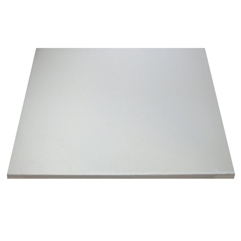 Epatherm  Wohnklima-Platte etp 25 mm