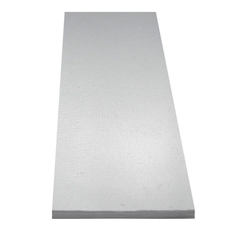 Epatherm  Wohnklima-Laibungsplatte etl 20 mm
