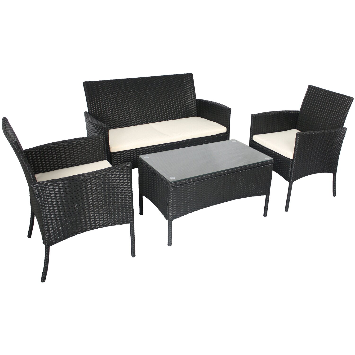 garten sofa selber bauen eigenschaften. Black Bedroom Furniture Sets. Home Design Ideas