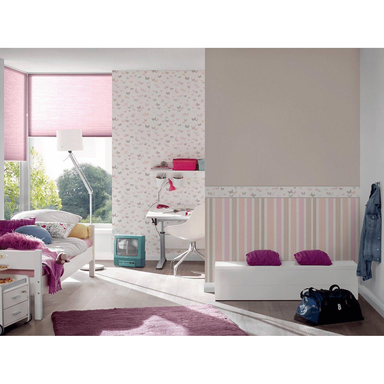 schlafzimmer tapeten holzoptik babyzimmer im schlafzimmer bettw sche 240x220 baumwolle. Black Bedroom Furniture Sets. Home Design Ideas