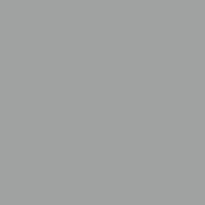 obi wetterschutzfarbe silbergrau seidenmatt 750 ml kaufen bei obi. Black Bedroom Furniture Sets. Home Design Ideas