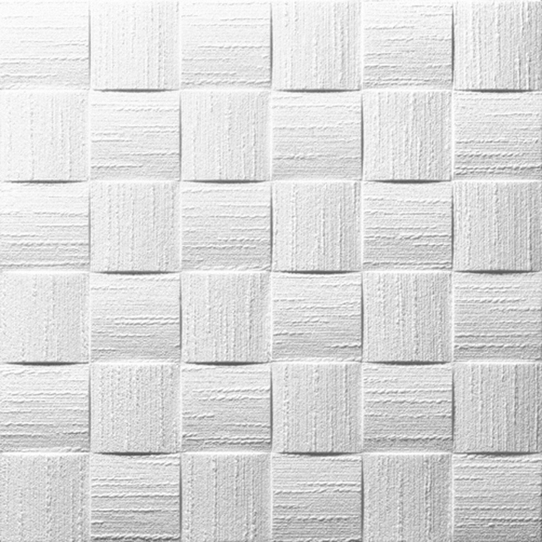 Deckenplatte Dublin 50 Cm X 50 Cm Kaufen Bei Obi