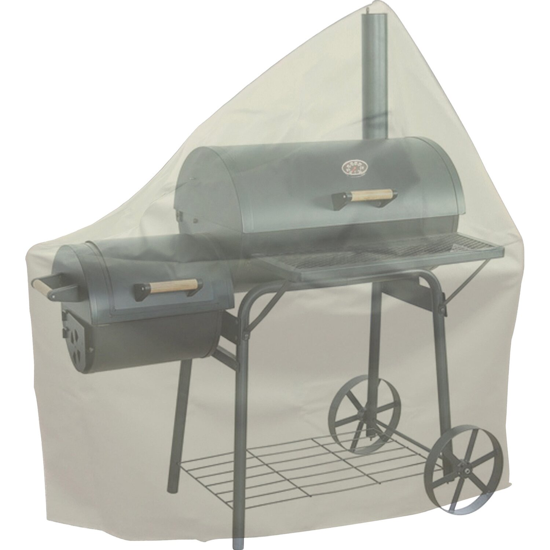 el fuego abdeckhaube f r grill dakota ay 308 kaufen bei obi. Black Bedroom Furniture Sets. Home Design Ideas