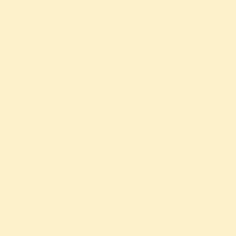 Obi fu bodenfarbe cremewei seidengl nzend 750 ml kaufen bei obi - Wandfarbe taubenblau ...