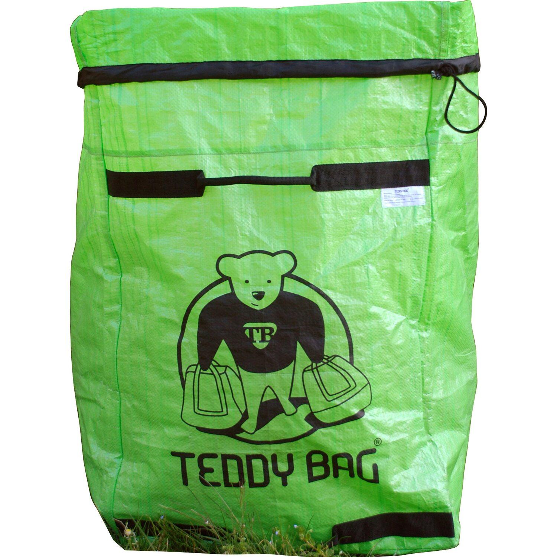 Gartensack Teddy Bag 180 l | Garten > Gartenmöbel > Aufbewahrung