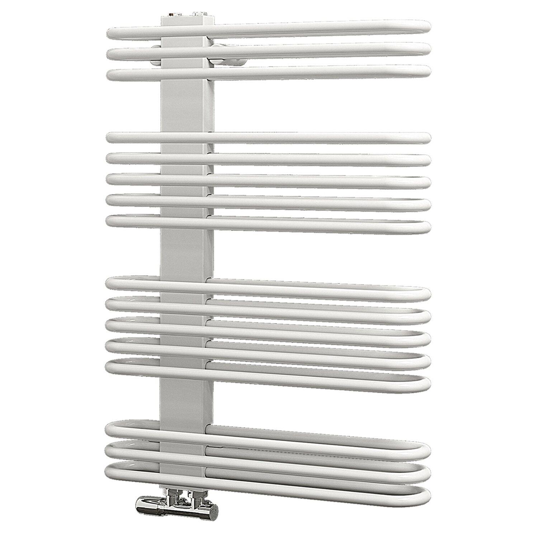 schulte design heizk rper madrid mit mittenanschluss 649 w alpinwei kaufen bei obi. Black Bedroom Furniture Sets. Home Design Ideas