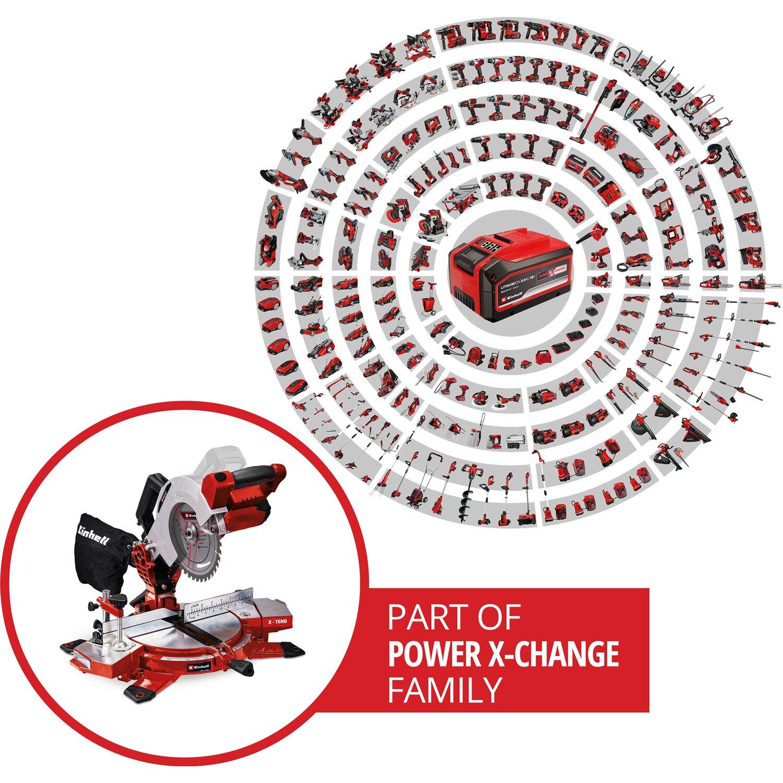 einhell akku kapps ge te ms 18 210 li solo kaufen bei obi. Black Bedroom Furniture Sets. Home Design Ideas