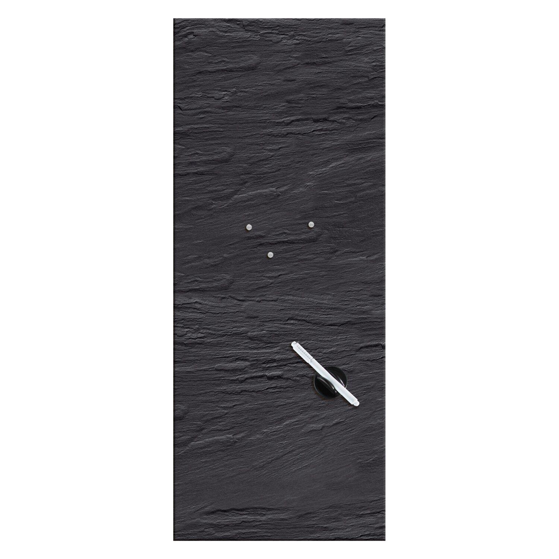 pinnwand online kaufen bei obi. Black Bedroom Furniture Sets. Home Design Ideas
