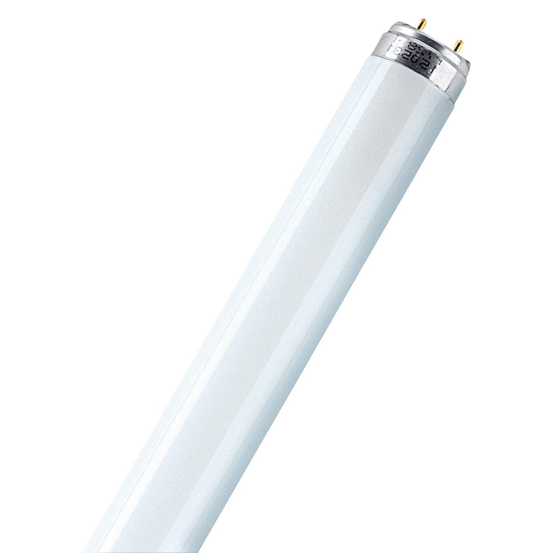 osram leuchtstofflampe stabform t8 g13 18 w lm 25er pack eek a kaufen bei obi. Black Bedroom Furniture Sets. Home Design Ideas