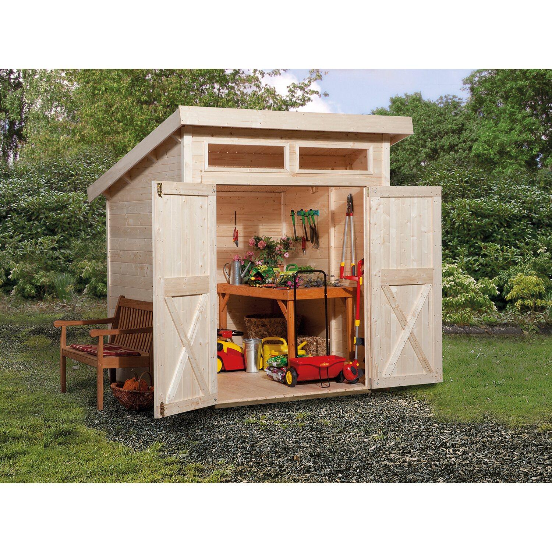 weka gartenhaus triest my blog. Black Bedroom Furniture Sets. Home Design Ideas