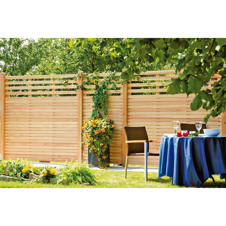 Garten Douglasie Zaune Und Sichtschutz Online Kaufen Mobel