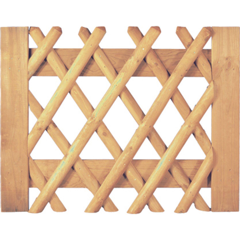 garten » nadelholz zäune und sichtschutz online kaufen   möbel