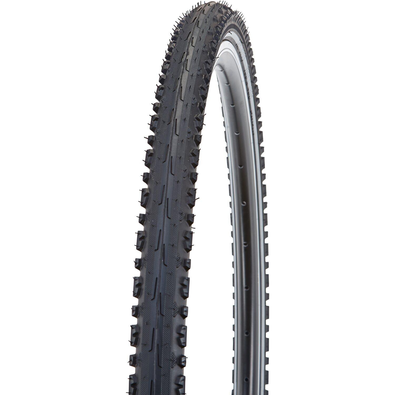 schwarz Mantel Außenreifen Fahrradreifen  28 x 1 5//8 x 1 1//2 40-622