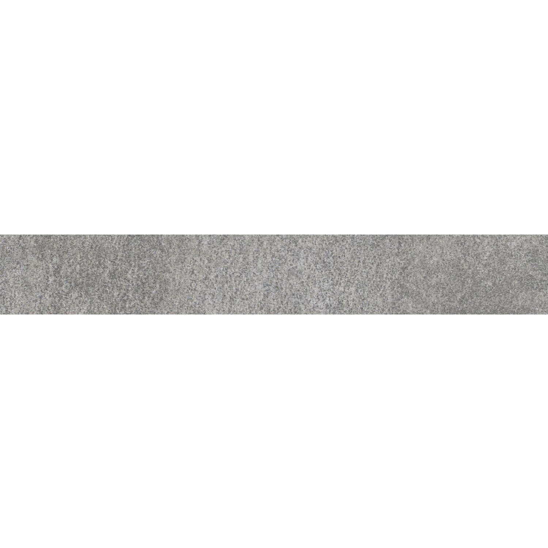 Sonstige Sockel Montebaldo Grigio 8,5 cm x 60 cm