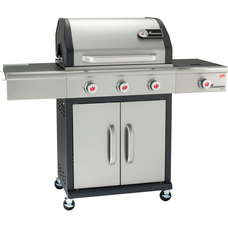 landmann grill online kaufen bei obi