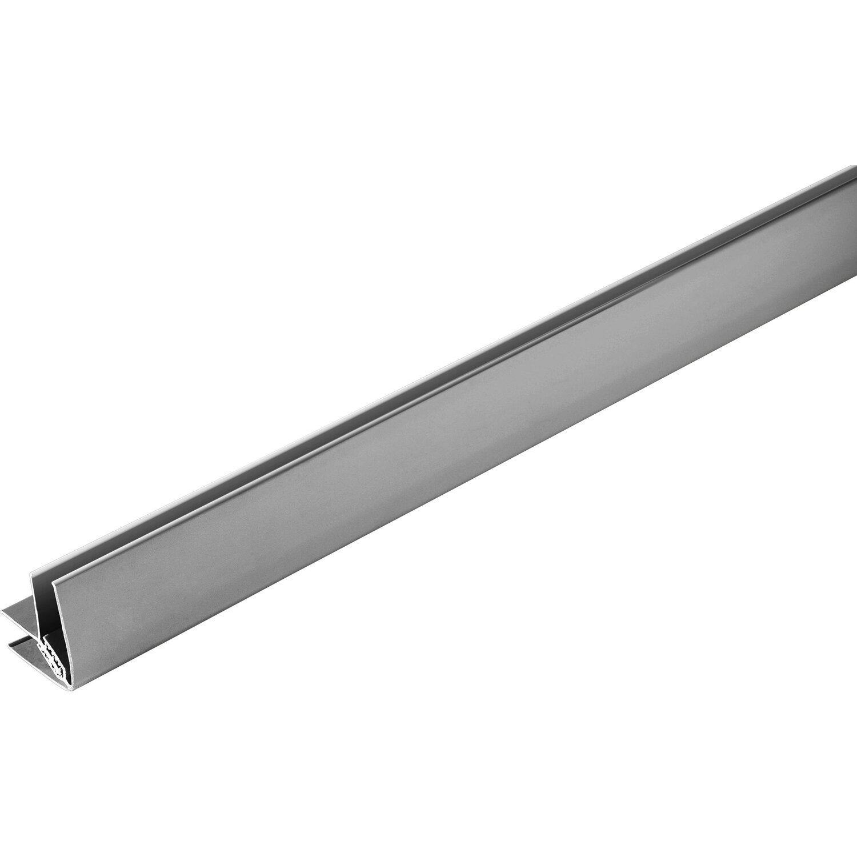 Sockelleiste Selbstklebend Grau Beige 200 Mm X 60 Mm Lange 200 Mm Kaufen Bei Obi