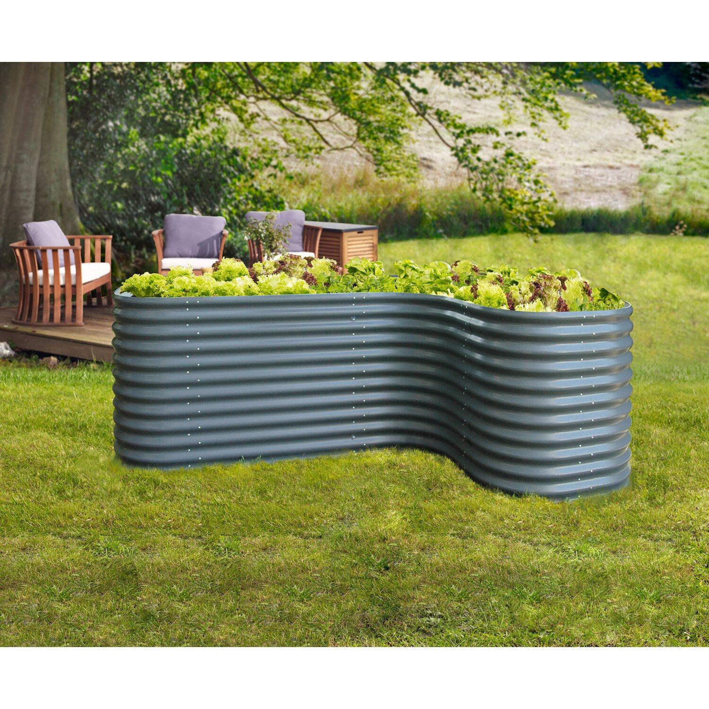 gewaechshaeuser kaufen bei obi. Black Bedroom Furniture Sets. Home Design Ideas