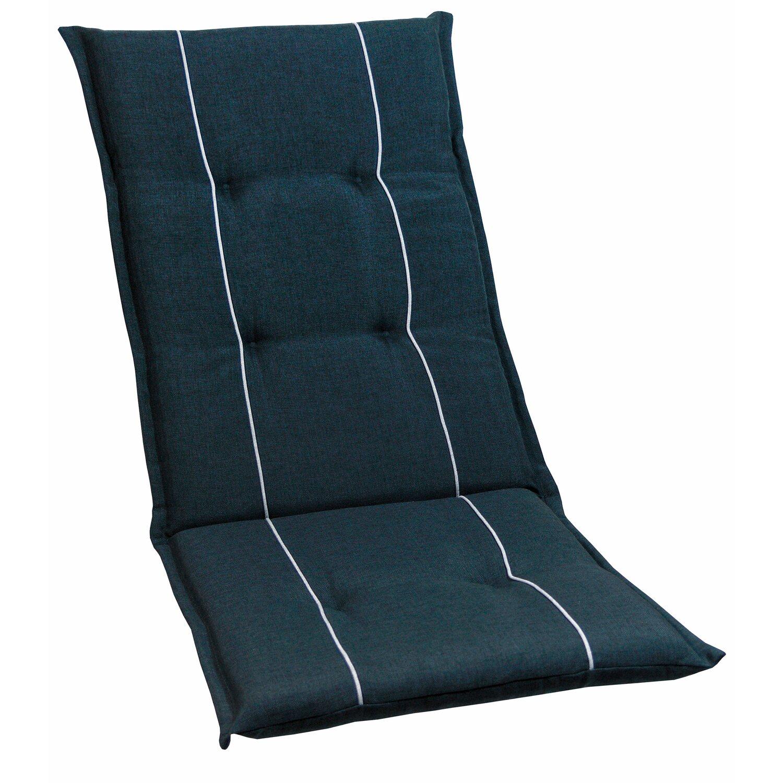 niederlehner auflage melange anthrazit kaufen bei obi. Black Bedroom Furniture Sets. Home Design Ideas