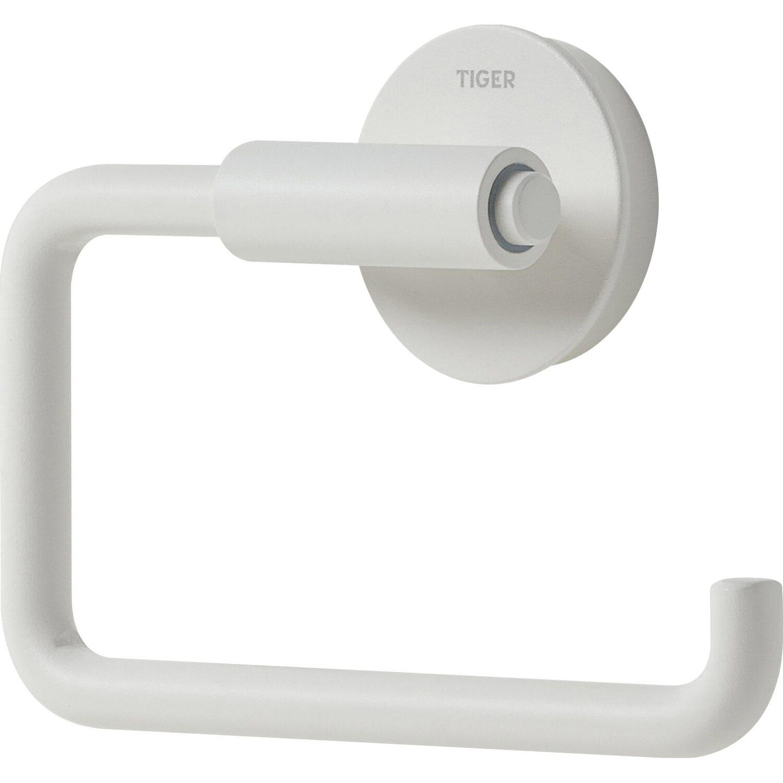 Fesselnd Toilettenpapierhalter Kaufen Bei OBI