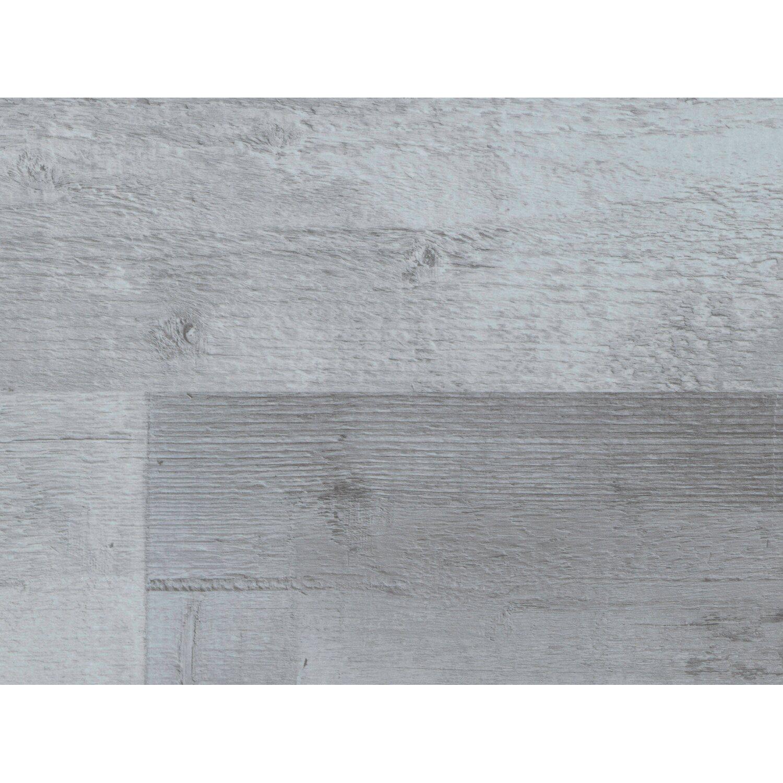 obi laminatboden comfort historic pine 7 mm kaufen bei obi. Black Bedroom Furniture Sets. Home Design Ideas