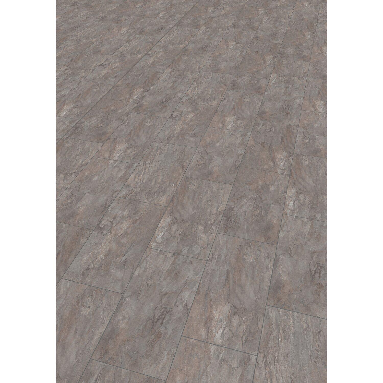 laminat richtig reinigen free klickboden richtig verlegen with laminat richtig reinigen und. Black Bedroom Furniture Sets. Home Design Ideas