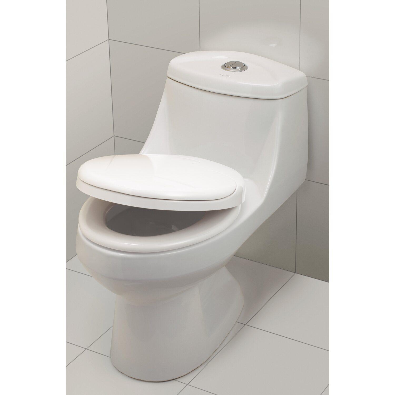 obi kombi kinder wc sitz fogo kaufen bei obi. Black Bedroom Furniture Sets. Home Design Ideas