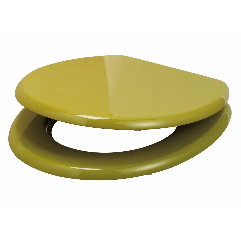 obi wc sitz amina moosgr n kaufen bei obi. Black Bedroom Furniture Sets. Home Design Ideas