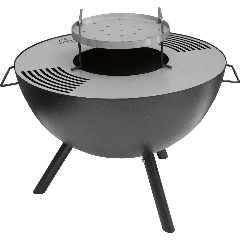 Feuerschalen grill