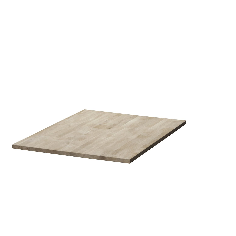 Tischplatte Kaufen Bei Obi