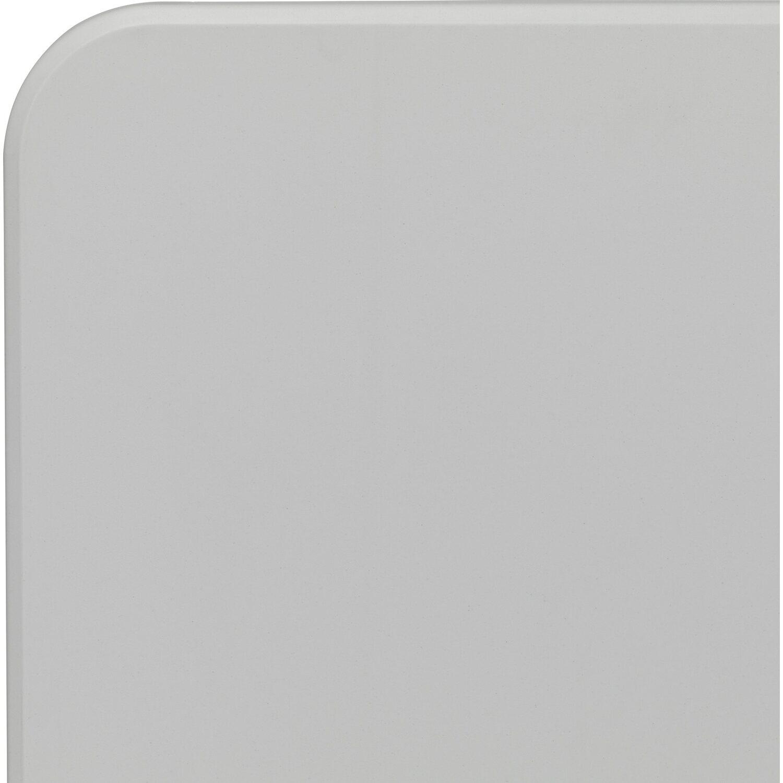Bierzeltgarnitur Klappbar Kunststoff.Bierzeltgarnitur 3tlg Aus Kunststoff