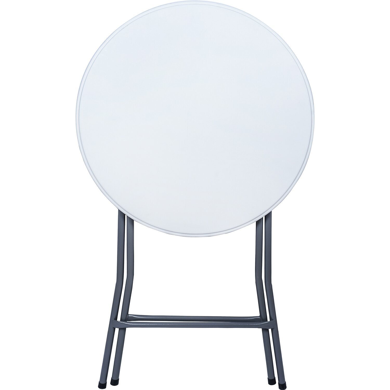 stehtisch klappbar 80 cm kaufen bei obi. Black Bedroom Furniture Sets. Home Design Ideas
