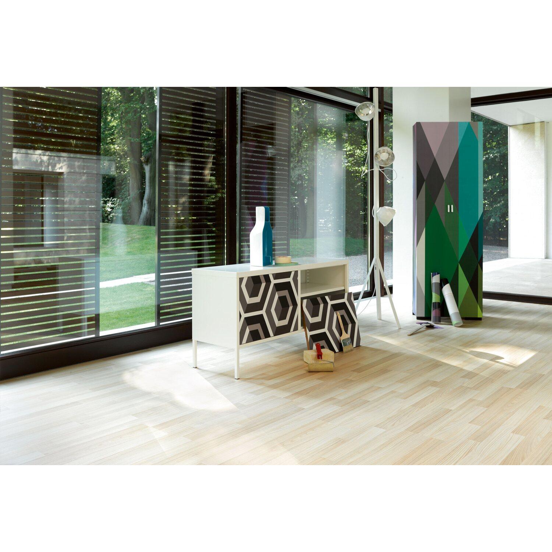 parador laminatboden basic 200 esche geschliffen seidenmatte struktur kaufen bei obi. Black Bedroom Furniture Sets. Home Design Ideas