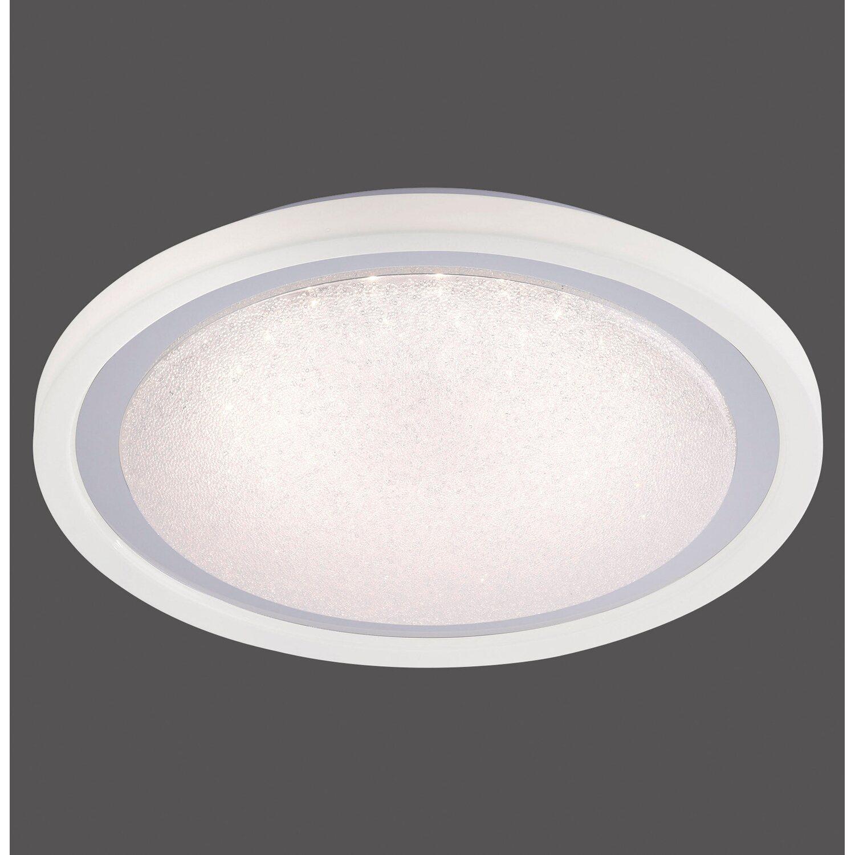 Leuchten Direkt LED Deckenleuchte Medina Chrom EEK: A kaufen