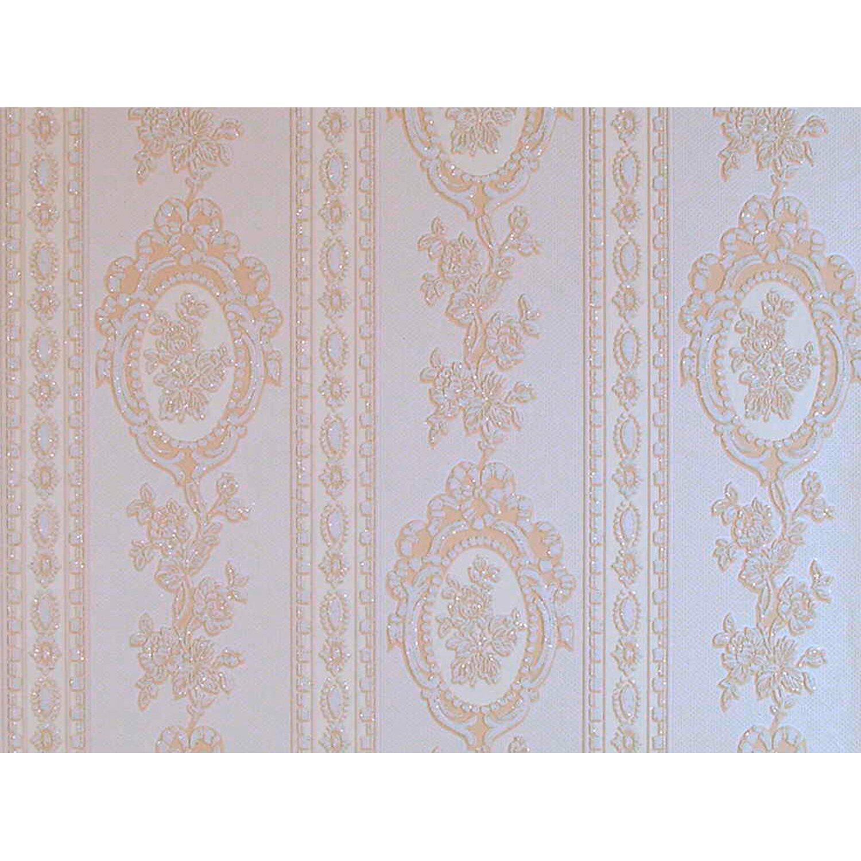Rabatt wohnen tapeten dekorative tapeten for Tapeten preisvergleich