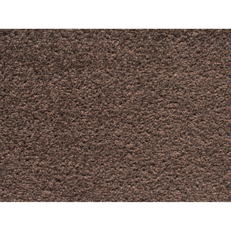 teppichboden lisa schlamm 400 cm breit kaufen bei obi. Black Bedroom Furniture Sets. Home Design Ideas