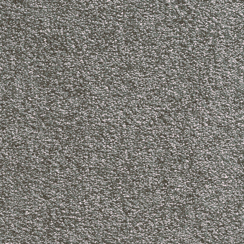 teppichboden anni grau 400 cm breit kaufen bei obi. Black Bedroom Furniture Sets. Home Design Ideas