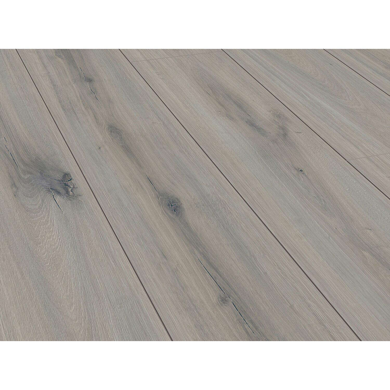 Laminat Bei Obi : laminat saxon impression elemental oak langdiele kaufen bei obi ~ A.2002-acura-tl-radio.info Haus und Dekorationen