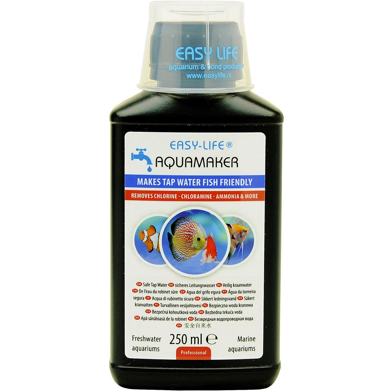 Easy Life Wasseraufbereiter Aqua Maker 250 ml
